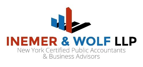 Inemer & Wolf LLP